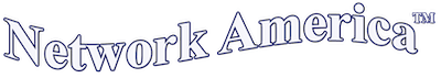 NetworkAmerica.org