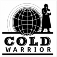 ColdWarrior