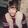 Johnnyb from Missouri