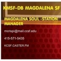KMSF-DB