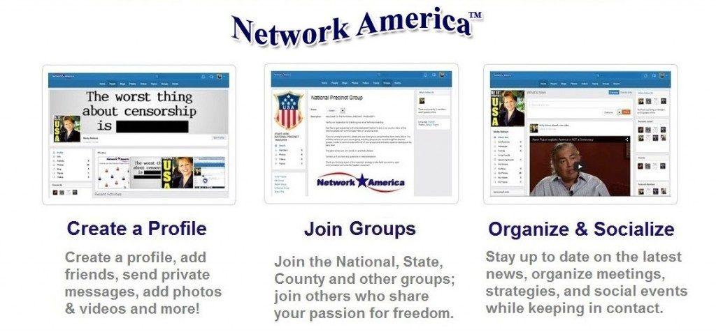 Enter-Network-America-Social-Community-small