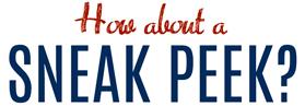 Sneak-Peek1_small