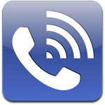 Conf Call Phone