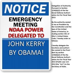 Emergency Meeting 2 copy
