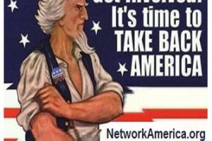 Take Back America (2)
