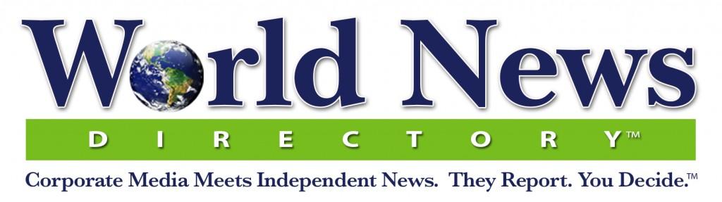 WND Logo Gn