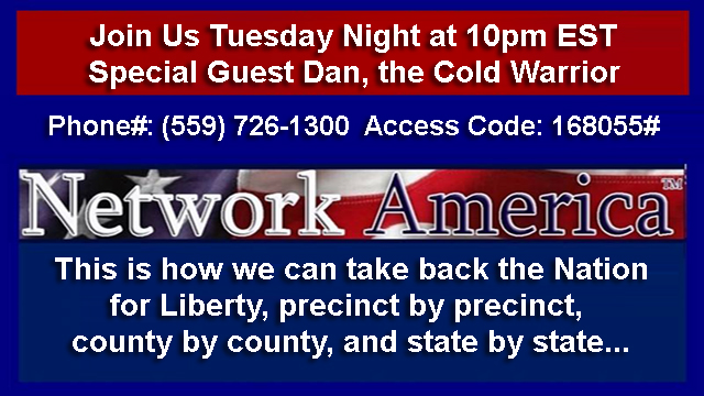 Conf Call Dan Picture Network America FINAL copy